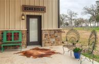 7797 Old Reliance Rd Bryan TX, 77808