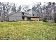 11738 English Mill Ct Oakton VA, 22124