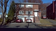 818 Cranford Ave Linden NJ, 07036