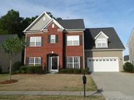 13924 Highland Meadow Road Charlotte NC, 28273
