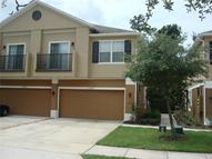 15304 Oak Apple Court 12c Winter Garden FL, 34787