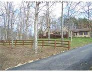 2582 Blue Lick Road Winfield WV, 25213