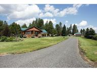 184 Tamarack Falls Road Donnelly ID, 83615