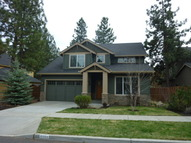 61054 Chamomile Place Bend OR, 97702