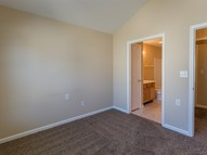 5465 Lalista Ct Indianapolis IN, 46254