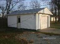 1430 South 20th Street New Castle IN, 47362