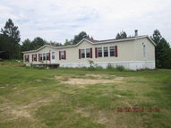 460 Oilwell  Road Moselle MS, 39459