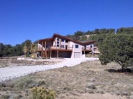 12650 Eagle Meadows Trail Salida CO, 81201
