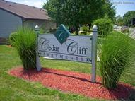 East Ridge and Cedar Cliff Apartments Richmond IN, 47374