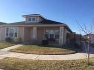 1371 Pin Oak Gardnerville NV, 89410