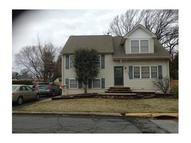 56 Pershing Avenue Iselin NJ, 08830