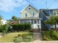 52 Marcy St Bloomfield NJ, 07003