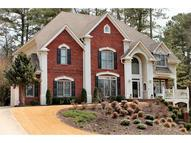 5737 Brookstone Drive Acworth GA, 30101
