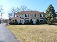 3111 Sky Dr Norristown PA, 19403