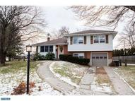 117 Montieth Ave Reading PA, 19609