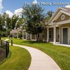 Spring Lake Cove & Senior Cottages Apartments Fruitland Park FL, 34731