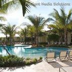 Solero at Plantation Apartments Plantation FL, 33325