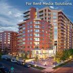 The Seasons Of Cherry Creek Apartments Denver CO, 80209