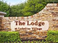 Lodge at Lakeline Village Apartments Cedar Park TX, 78613
