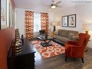 The Residences at the District Apartments South Jordan UT, 84095