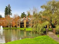 Haven at Charbonneau Apartments Wilsonville OR, 97070