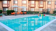 Northridge Villa Apartments Salinas CA, 93906