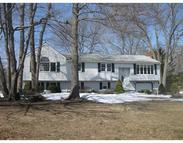 34 Bayberry Road Abington MA, 02351