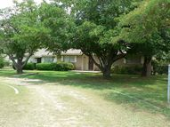 180 Scarlett Road Weatherford TX, 76087