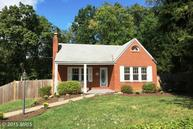 23 Thomas Drive Silver Spring MD, 20904