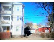 120 Essex St Chelsea MA, 02150