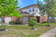 19447 Maywood Falls Cir Houston TX, 77084
