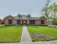 305 Torrey Ct League City TX, 77573