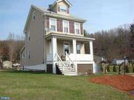 611 Forest Lane Pottsville PA, 17901