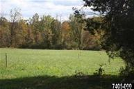 Lot 1a W Camping Area Road Dover PA, 17315