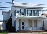 916 W Main St Valley View PA, 17983