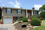 702 Lake Dr Westminster MD, 21158