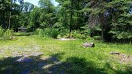 220 Schlouch Road Mohnton PA, 19540