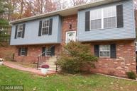 2572 Cross Section Rd Westminster MD, 21158