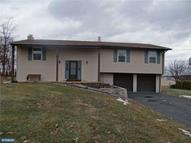 200 Reedsville Rd Schuylkill Haven PA, 17972