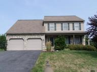 625 Apple Tree Lane Mount Wolf PA, 17347