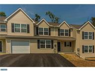 273 Wildflower Dr East Earl PA, 17519