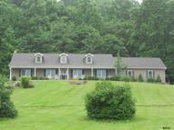 755 And 845 Pecher Road Fairfield PA, 17320