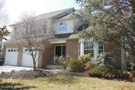 162 Federal Ann Ct Westminster MD, 21157