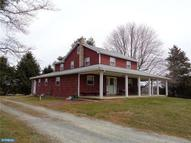 1920 Lancaster Pike Peach Bottom PA, 17563