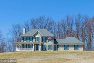 16206 Dark Hollow Rd Upperco MD, 21155