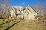 150 Mountain Road Ringoes NJ, 08551