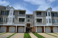 2004 Peggy Stewart Way 207 Annapolis MD, 21401