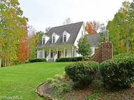 8100 Southerland Drive Browns Summit NC, 27214