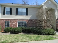 1920 Crest Hollow Drive #Unit 101 Winston Salem NC, 27127