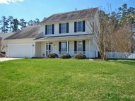 3548 Bent Trace Drive High Point NC, 27265